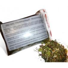 Сбор для нормализации обмена веществ